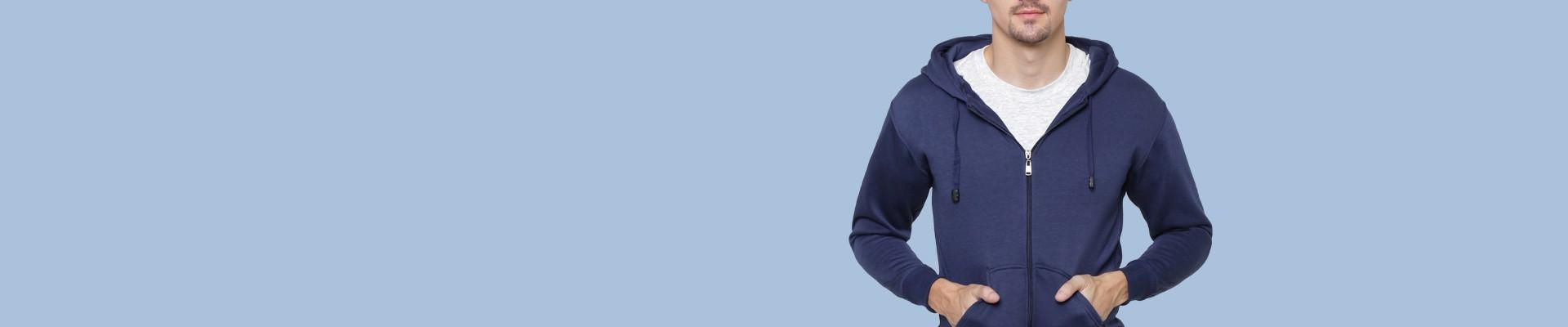 Jual Hoodie Pria Model Terbaru - Beli Hoodie Pria Online