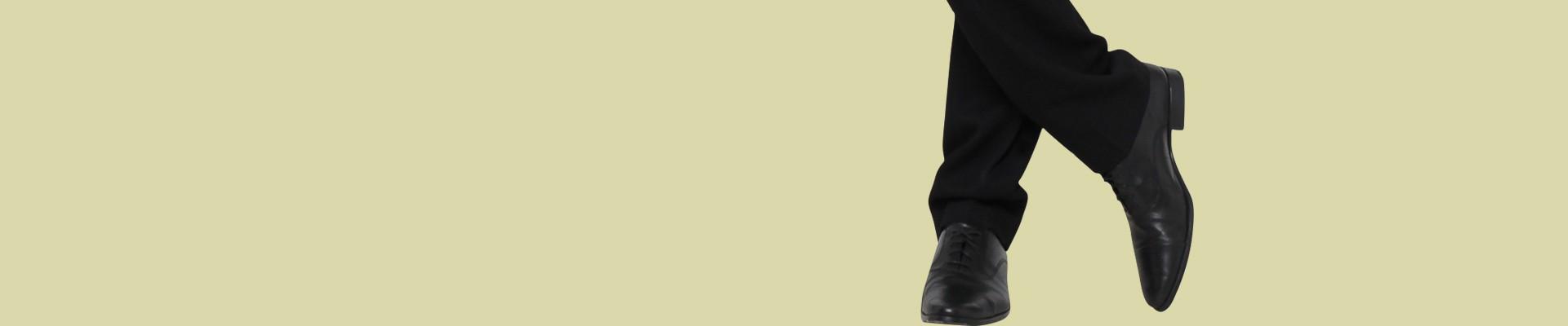 Jual Sepatu Pria / Laki Laki - Model Terbaru & Harga Murah