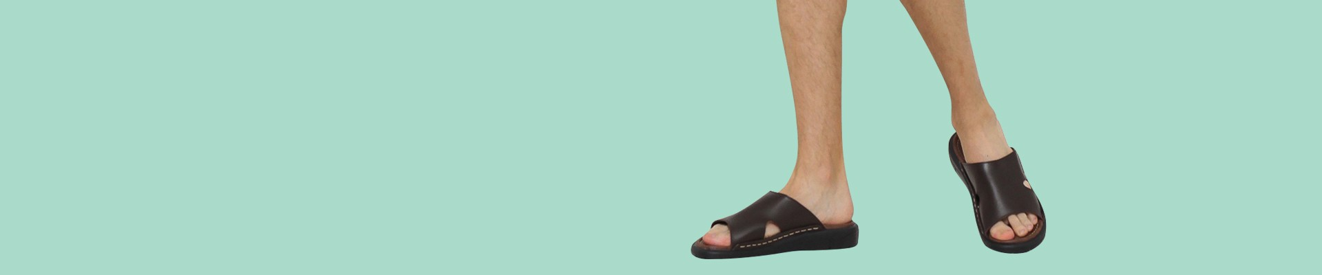 Jual Sepatu Sandal Model Terbaru