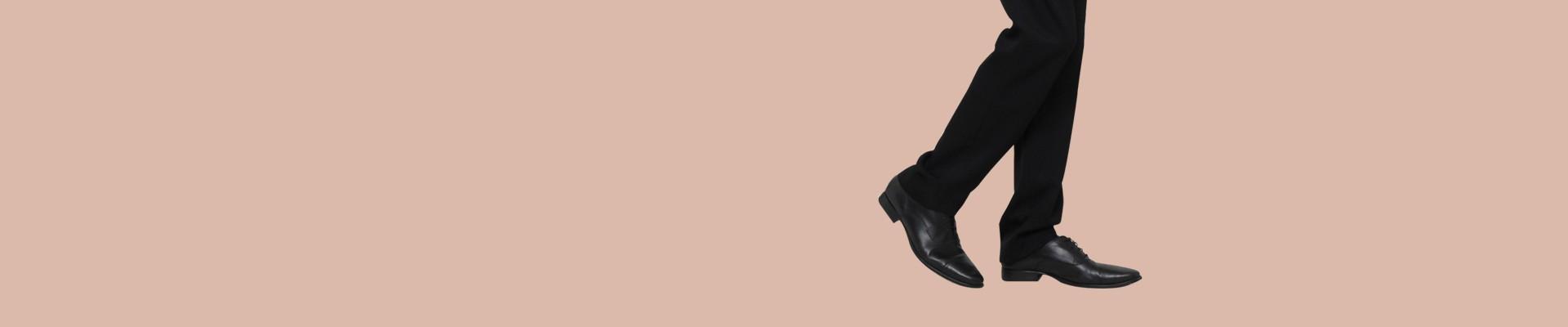 Jual Sepatu Pantofel   Formal Pria Model Terbaru - Harga Terbaik ... 5eaae90a95
