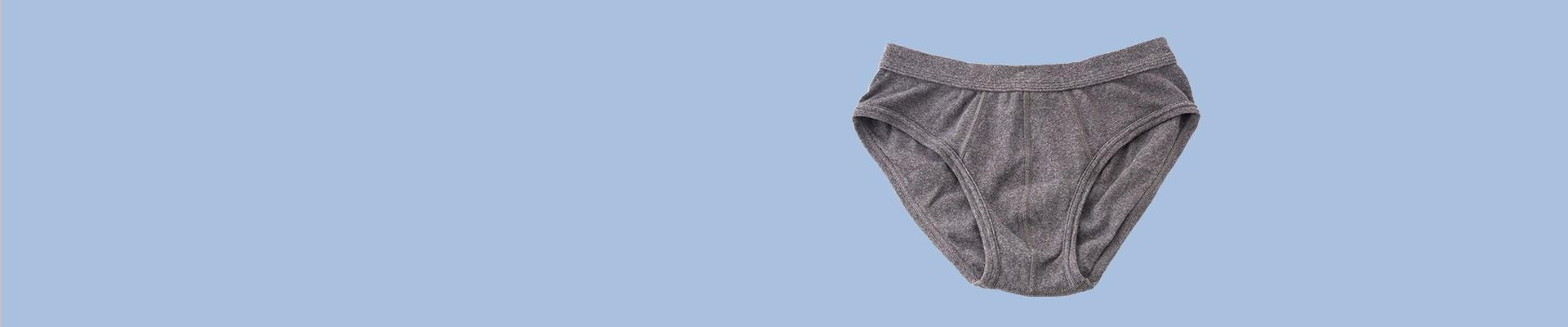 Jual Celana Dalam Pria / Underwear Pria Terbaru - Harga Murah