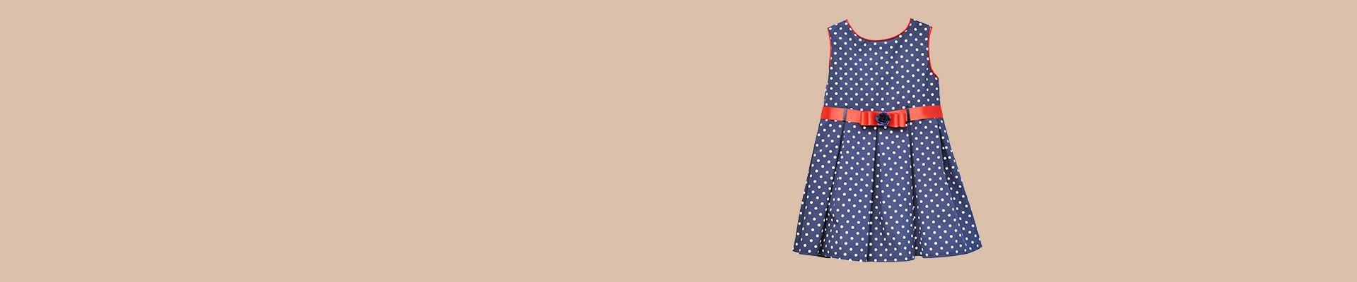 Baju Baby Doll Anak Model Baru - Harga Terbaik