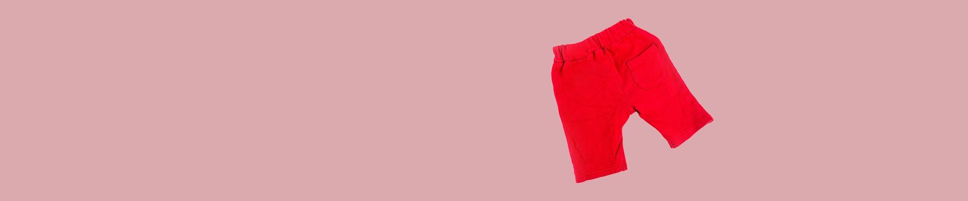 Jual Model Celana Pendek Anak Laki Laki Harga Terbaik