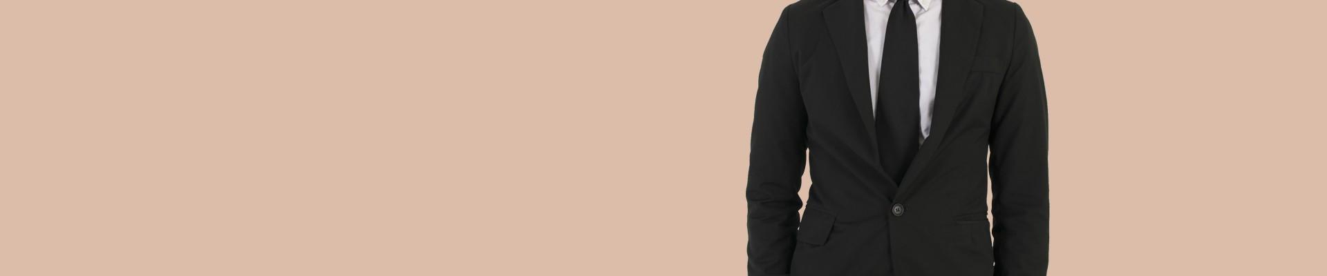 Jual Baju Setelan Anak Laki-Laki Lengkap