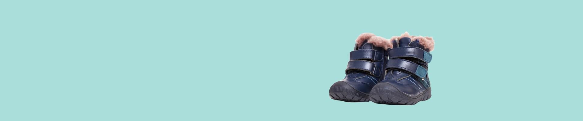 Jual Sepatu Boots Anak Laki Laki Anak Laki Laki Model Terbaru