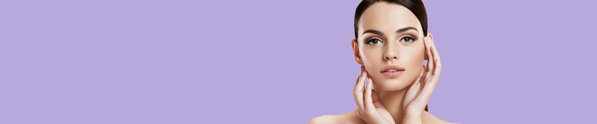 Jual Make Up - Kosmetik Terbaru & Terlengkap