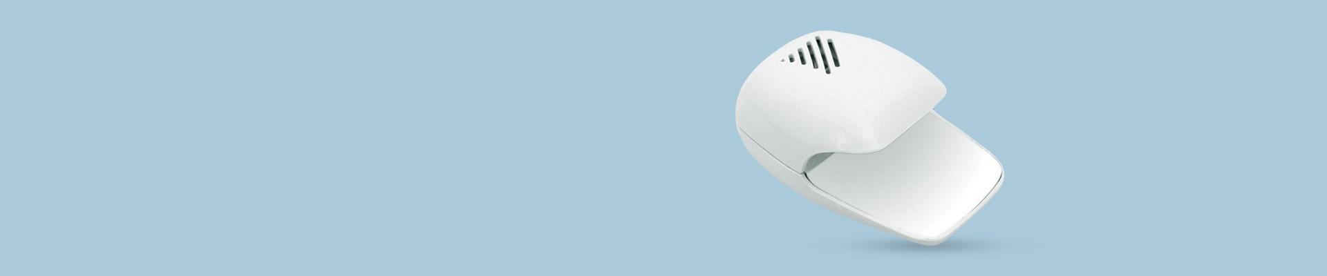Jual Portable Nail Dryer - Pengering Kuku Terbaik