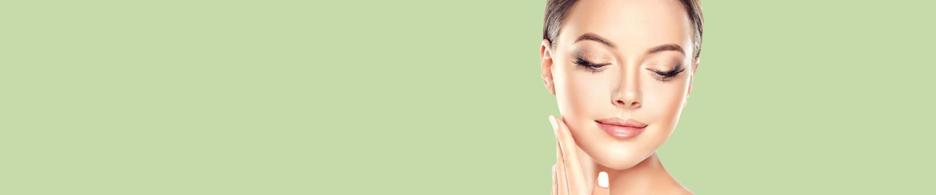 Jual Krim Wajah - Face Cream Kualitas & Harga Terbaik