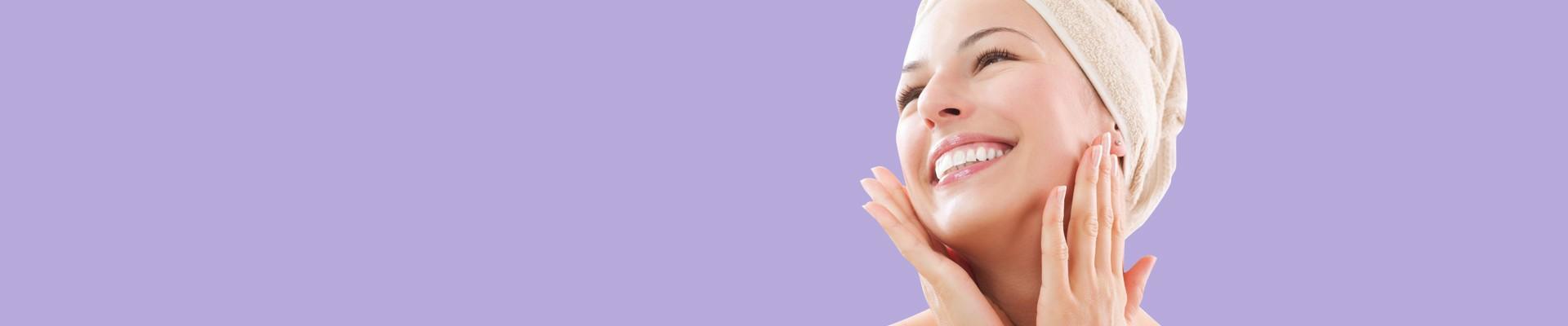 Jual Cleanser Wajah/Face Cleanser - Harga Terbaik
