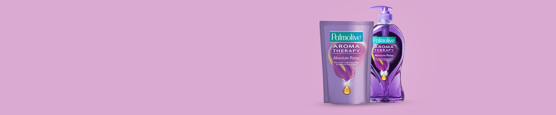 Jual Sabun Mandi Cair & Batang untuk Badan