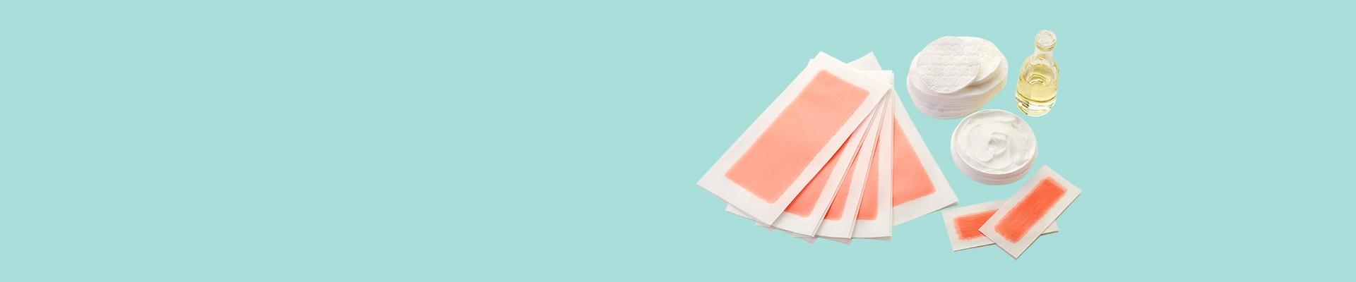 Jual Perontok Bulu - Waxing Product Terbaik Online