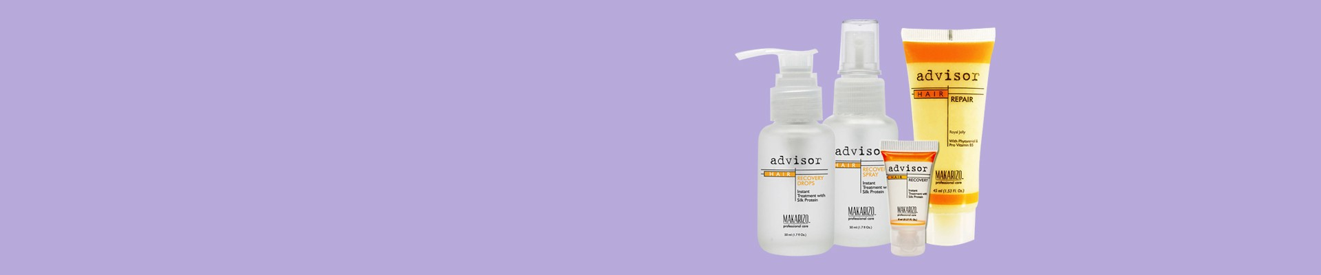 Jual Minyak Rambut Pomade / Vitamin & Serum Rambut