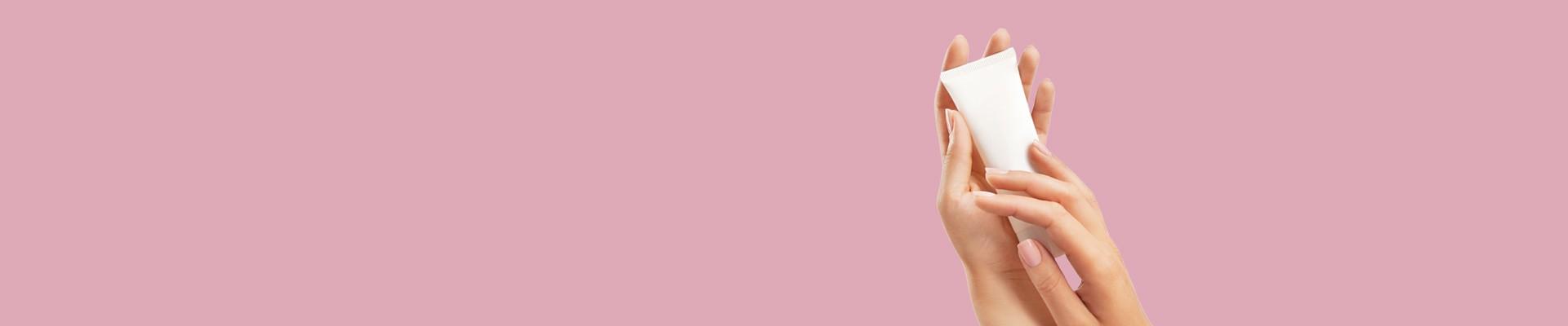 Jual Hand Cream - Krim Tangan Harga Terbaik