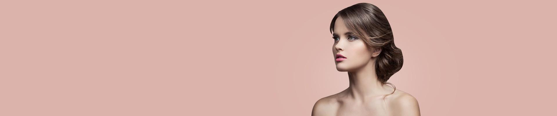Jual Hair Foam - Mousse Rambut Terlengkap Online
