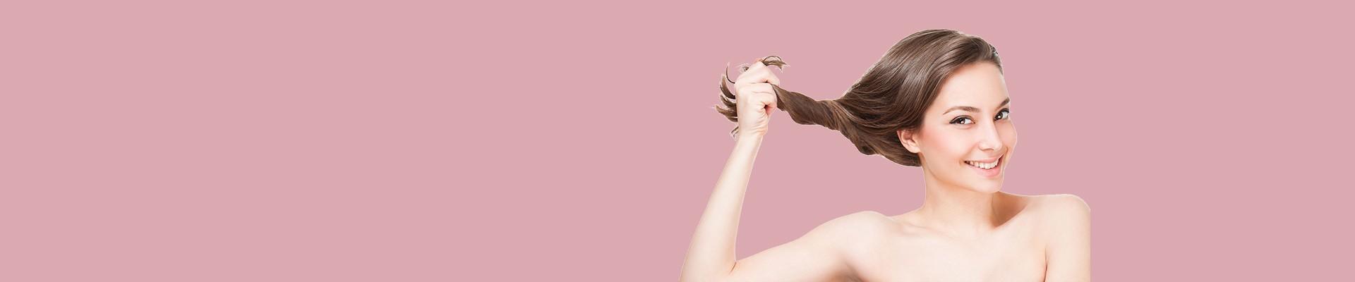 Jual Obat Penumbuh Rambut - Kualitas & Harga Terbaik