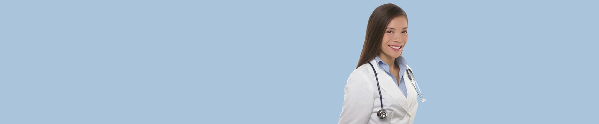 Jual Alat Diagnosa - Harga Grosir