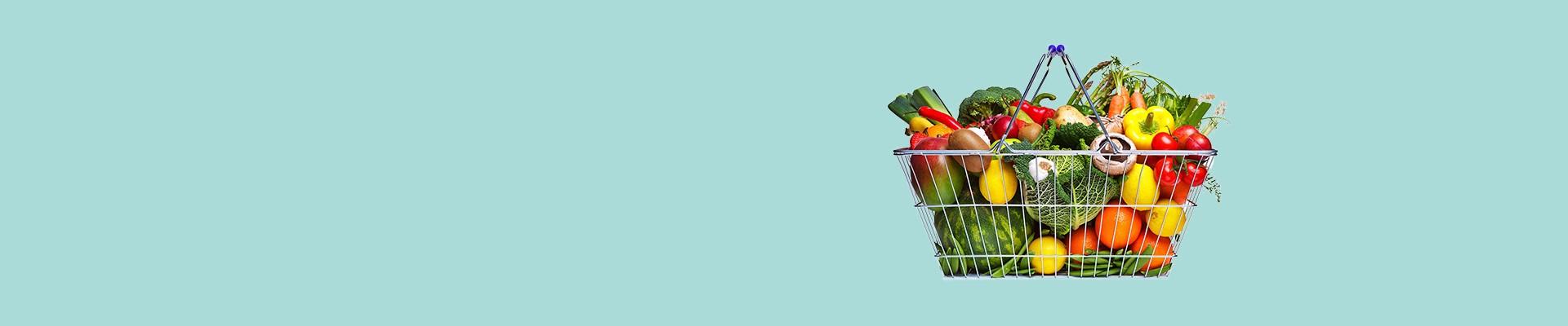 Jual Vitamin & Nutrisi - Harga Terbaik