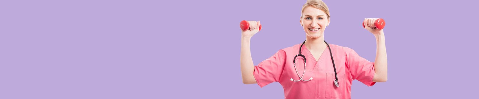 Jual Produk Kesehatan Wanita Terbaik