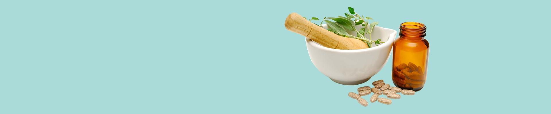 Jual Obat Herbal & Tradisional - Harga Terbaik