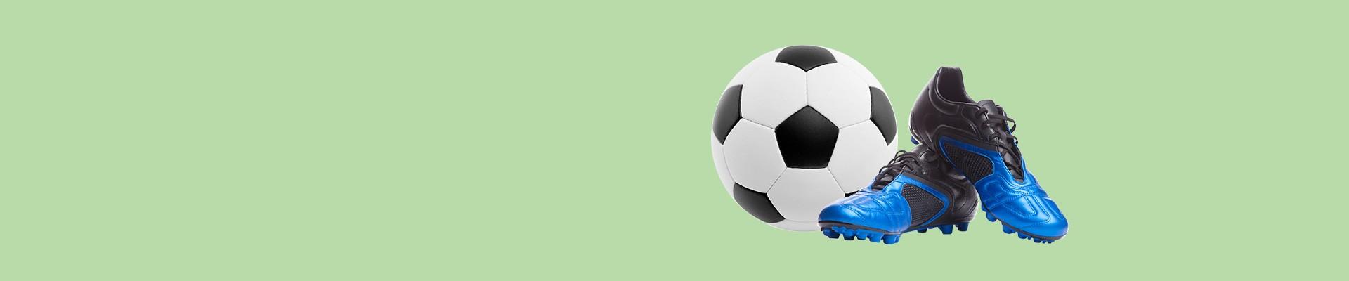 Jual Alat Olahraga Terlengkap - Harga Terbaik