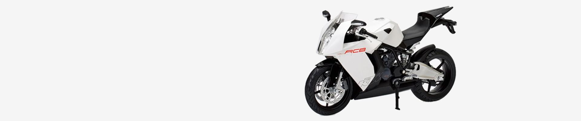 Jual Diecast Motor & Sepeda Model Terbaru