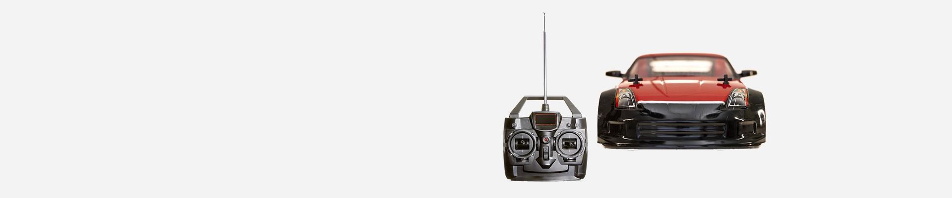 Jual Mainan Remote Control Harga Terbaik