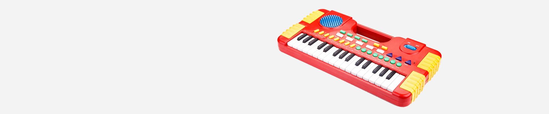 Jual Mainan Anak Online - Harga Termurah  d041d2c79d