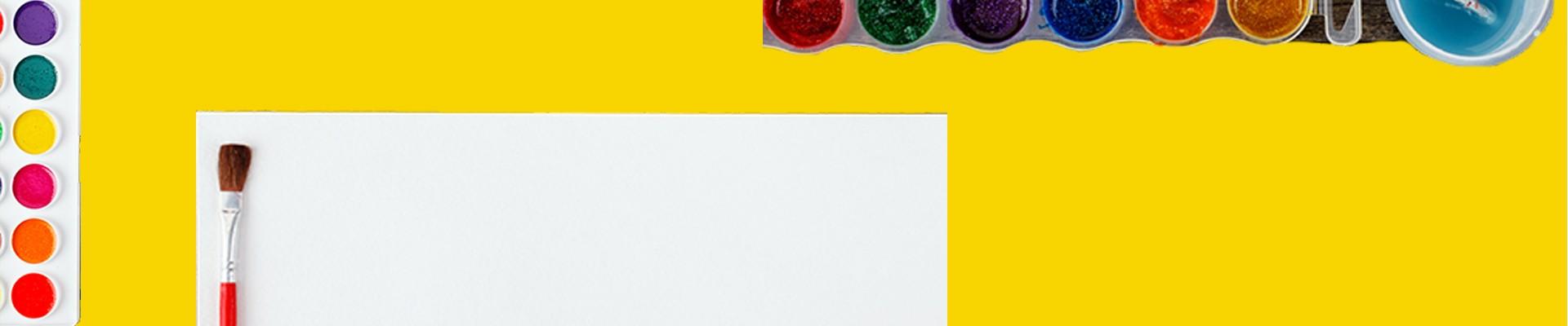 Jual Buku Gambar & Sketsa Aneka Ukuran - Harga Murah & Berkualitas