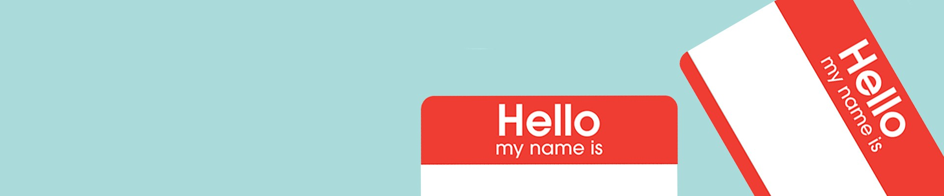 Jual Stiker Lengket Terlengkap & Termurah se-Indonesia!