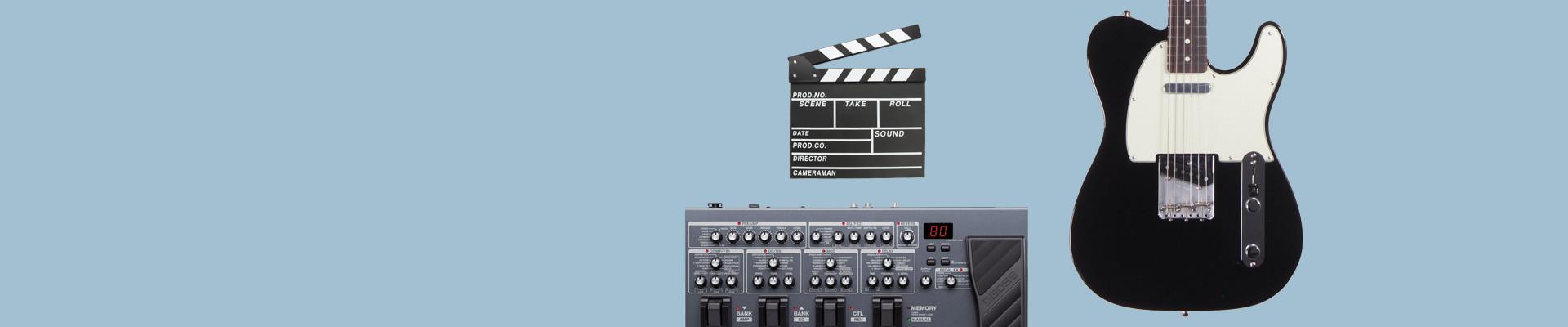 Jual Aneka Film & Musik - Terlengkap
