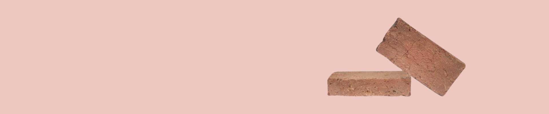 Jual Batu Bata Material Bangunan Terbaik & Terlengkap - Harga Murah