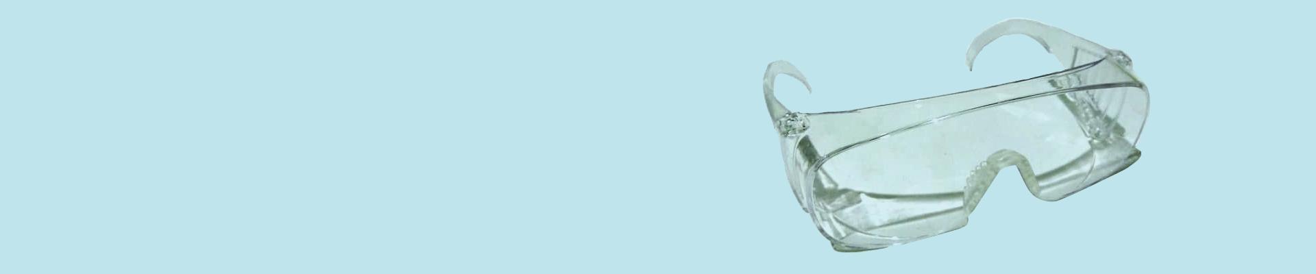 Jual Safety Glasses Terlengkap & Berkualitas - Harga Murah