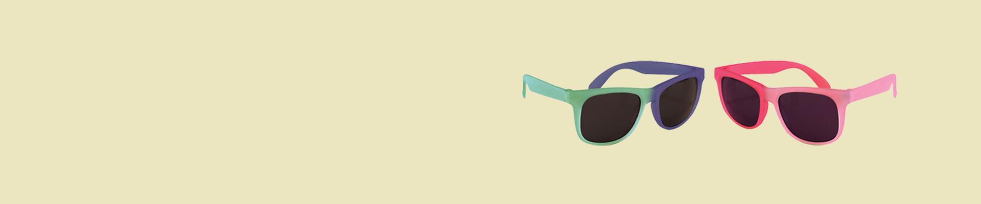 Jual Kacamata Hitam Anak Terlengkap Online