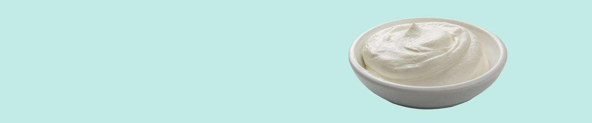 Jual Yogurt Terbaik & Terlengkap - Harga Murah Online