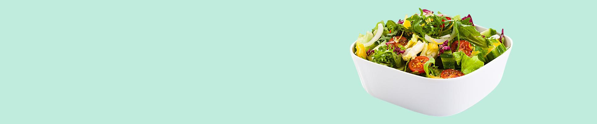 Jual Sayuran Beku Terbaik & Terlengkap - Harga Murah