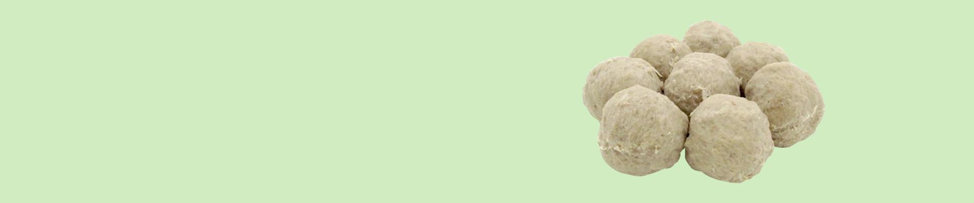 Jual Baso & Daging Olahan Lainnya Terbaik - Harga Murah