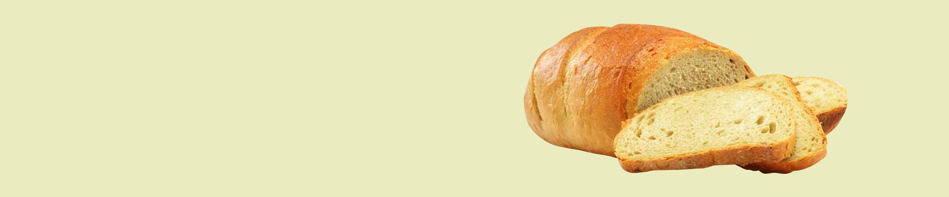 Jual Pastry & Olahan Tepung Terlengkap - Harga Murah