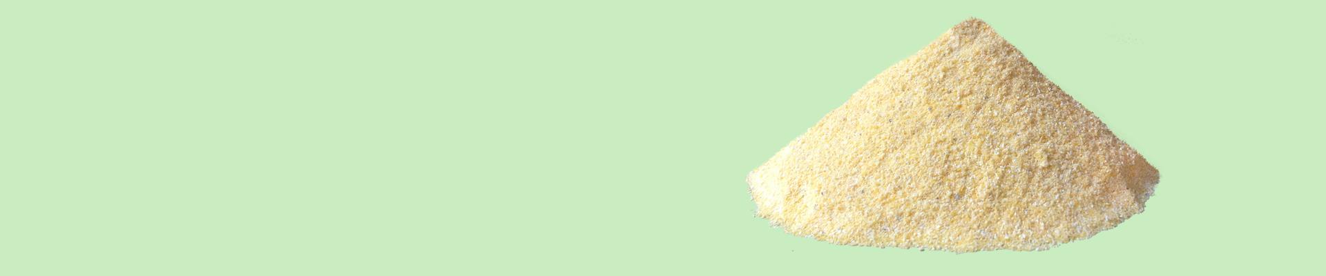 Jual Tepung Jagung Terbaik & Terlengkap - Harga Murah