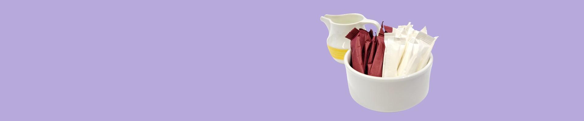 Jual Krimer Untuk Minuman Lengkap & Harga Murah Online