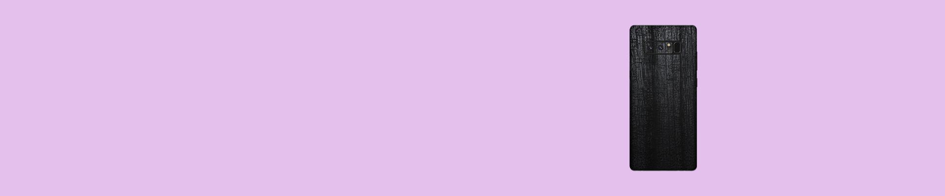 Jual Skin Handphone - Stiker Gadget Harga Grosir