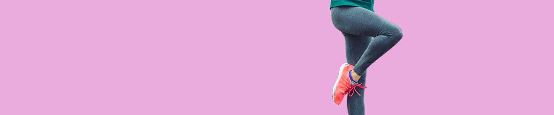 Jual Legging Wanita Online - Pilihan Terlengkap