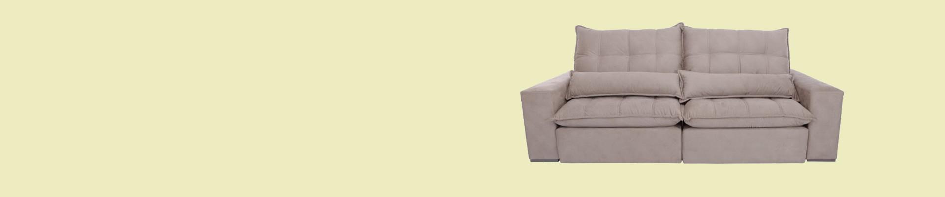 Jual Sofa Bed Online - Furniture Rumah Terlengkap