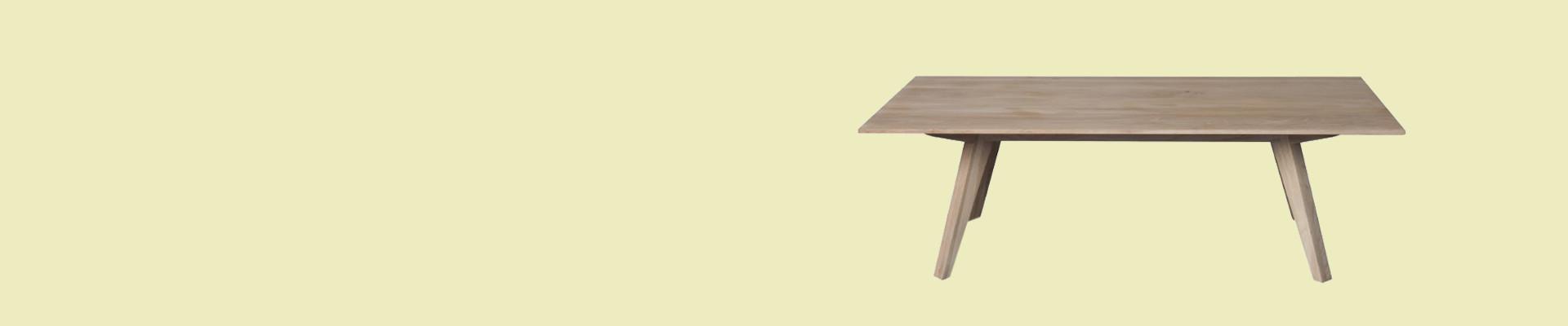 Jual Meja Tamu Model Terbaru - Harga Terbaik