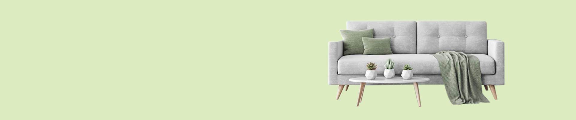 Jual Furniture Rumah Minimalis Murah & Lengkap