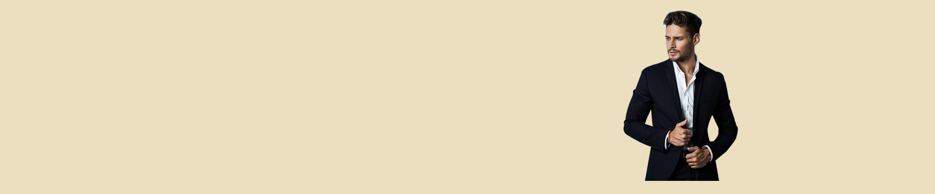 Jual Blazer & Jas Pria Online Kualitas Terbaik