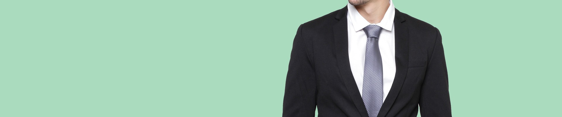 Jual Dasi Pria Model Terbaru - Kualitas Terbaik