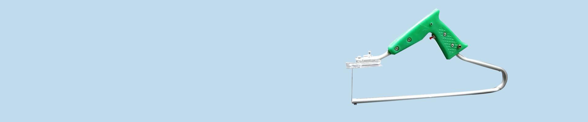 Jual Pemotong Styrofoam Terbaru - Harga Terbaik   Tokopedia