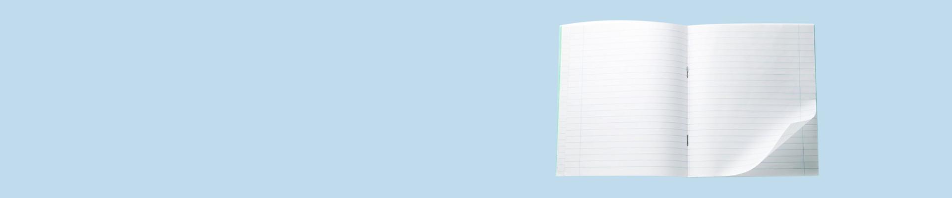 Jual Buku Tulis Sekolah Terbaru - Harga Terbaik | Tokopedia