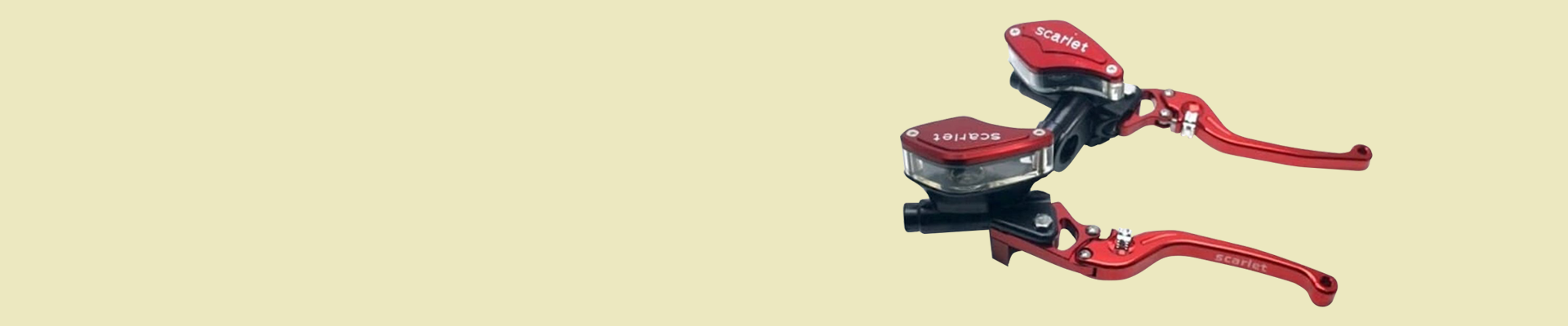 Jual Master & Piringan Rem Motor Berkualitas