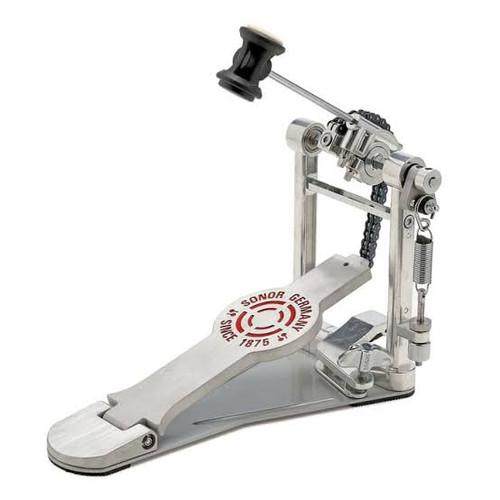 Foto Produk Sonor SP4000S Single Pedal dari Meisa Musik